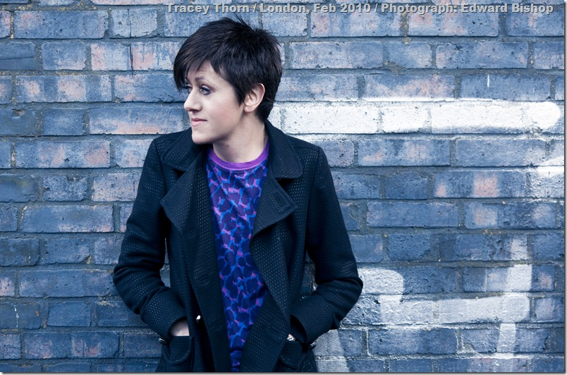 tracey_thorn_MG_3521_master